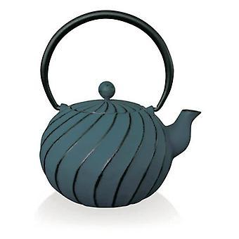 غلاية الشاي أغنية بيكا (الأحواض المطبخ والأسرة المعيشية، والغلايات والحليب)