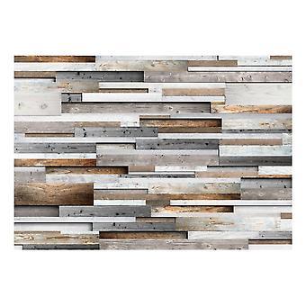 Artgeist Fotomural Horizontal (Decoração , Murais de parede , Murais de parede padrão)
