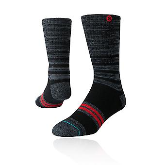 Stance Uncommon Slab Outdoor Socks - AW19