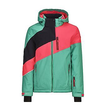 killtec girl ski jacket Larita Jr
