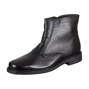 Sioux Lanford 33820 universal winter men shoes