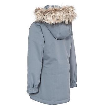 Trespass Gyereknap lányok Gardenia Jacket