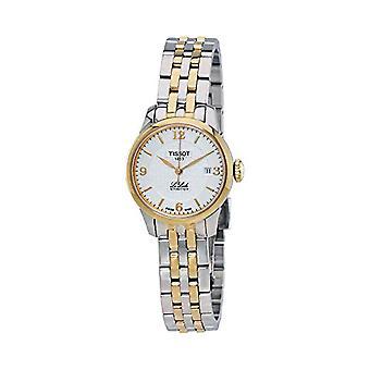 Tissot Uhr Frau Ref. T41.2.183.34