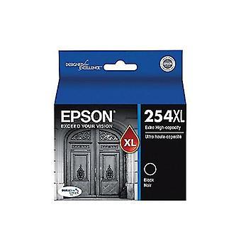 Epson 254XL - Extra High Capacity DURABrite Ultra - Black