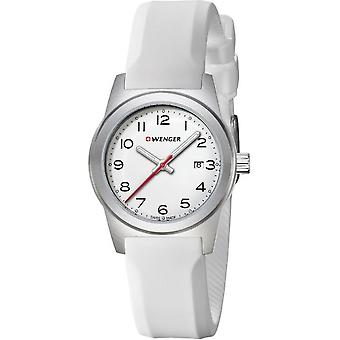Wenger Women's Watch 01.0411.132