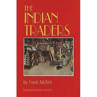 Indian Traders von McNitt & Frank