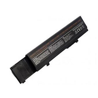 Premium Power Laptop Battery For Dell 312-0998