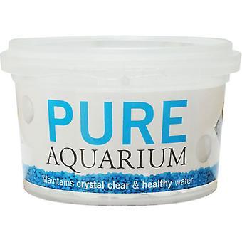2 χ καθαρό ενυδρείο Aqua εξέλιξης