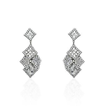 Stroili Earrings 1666166