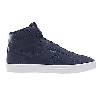 Reebok Royal Complete 3 Mid DV6733 universel toute l'année chaussures pour hommes