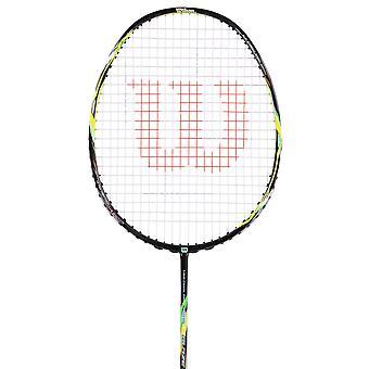 Wilson Unisex Blaze Racket C99