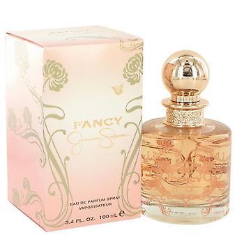 Fancy eau de parfum spray Jessica Simpson 456619 100 ml