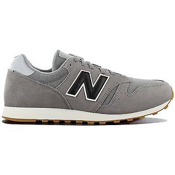 New Balance Classics ML373GKG Chaussures Grey Sneaker Chaussures de sport