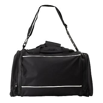 Miscellaneous Other Adult Unisex JBSB09A Travel Bag Holdall