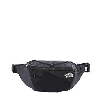 La North Face Unisex Belly Bag Lumbnical S