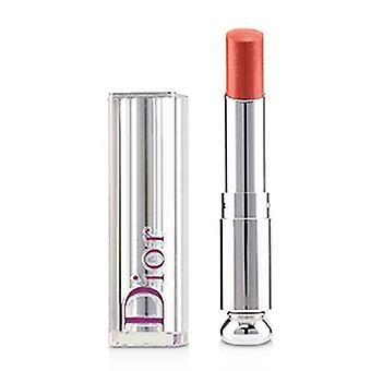 Batom Brilho Estelar Christian Dior Dior - # 352 D-galaxy (sparkle Rosy Peach) 3.2g/0.11oz