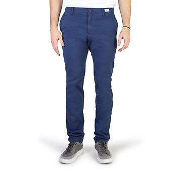 Tommy hilfiger men's trousers various colours mw0mw00057
