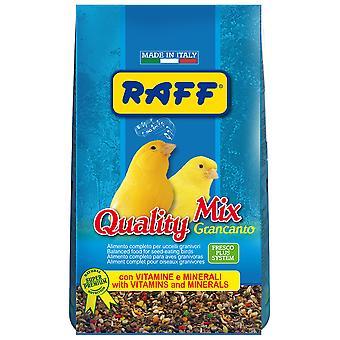 Raff Quality Mix  Grancanto (Birds , Bird Food)