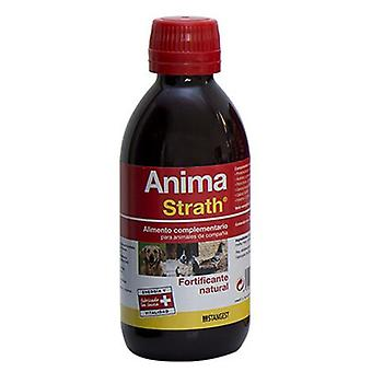 Anima Strath Anima Strath 30 Ml. (Dogs , Supplements)