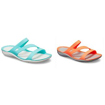 Crocs Womens/damer snabbast sandal