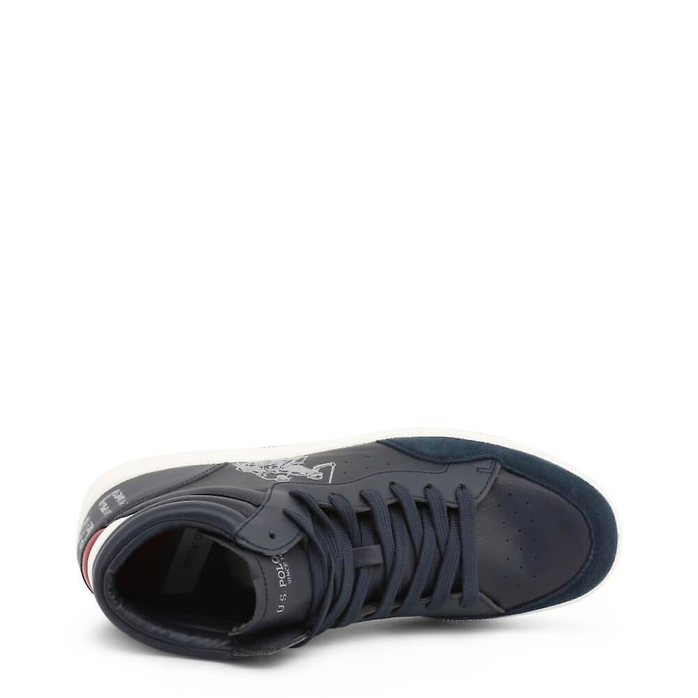 U.S. Polo Assn. Original Men All Year Sneakers - Blue Color 36688