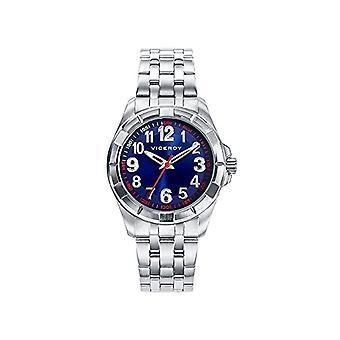 Mannen watch-Viceroy 42261-35