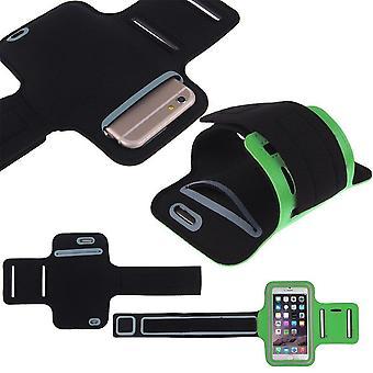 Iphone 11 Pro Max - Bracelet sport