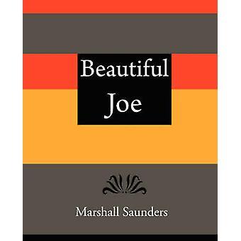 Beautiful Joe Marshall Saunders par Marshall Saunders et Saunders