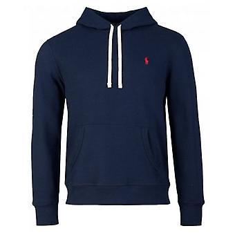Polo Ralph Lauren Athletic Fleece Pullover Hoody
