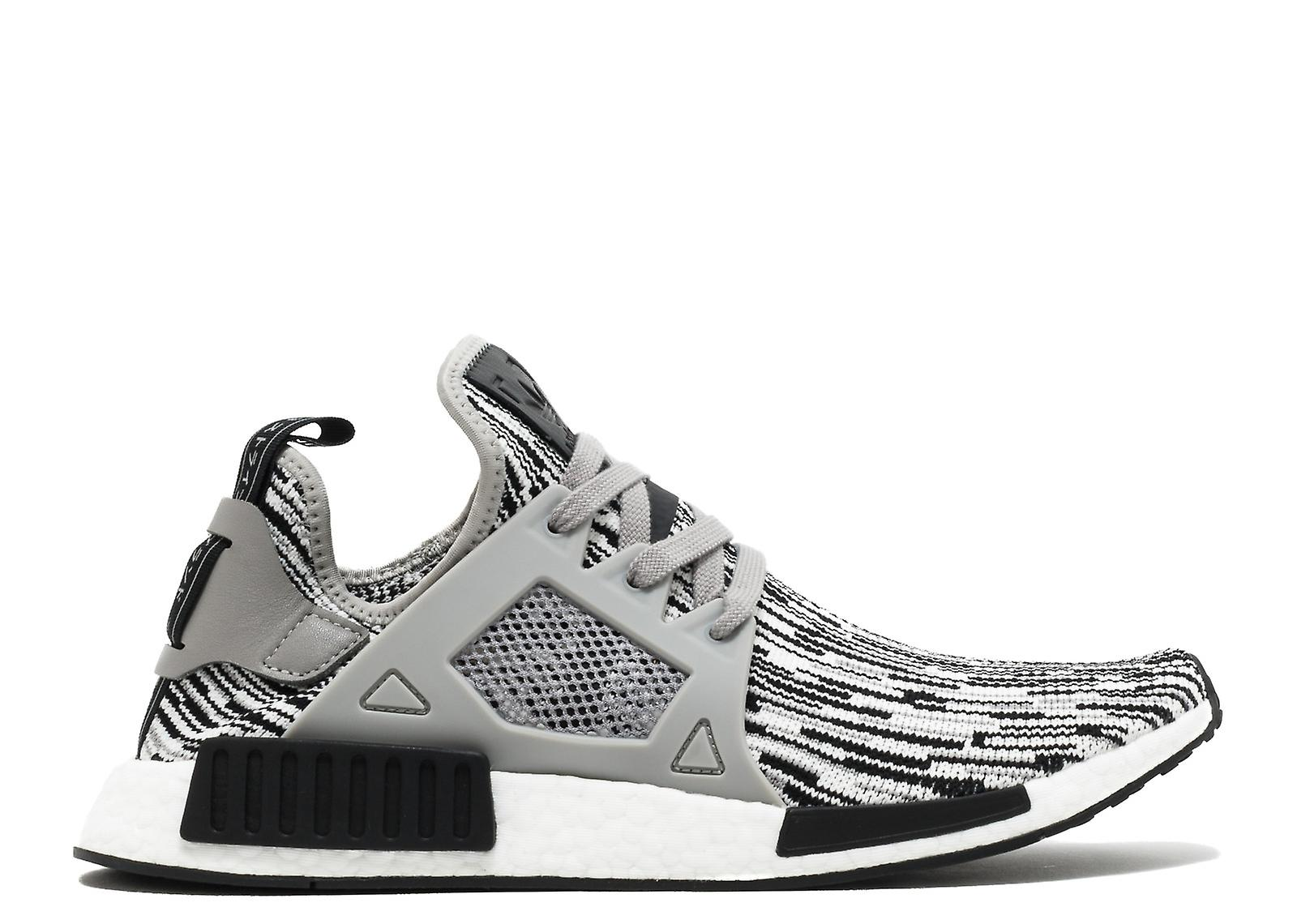 Nmd Xr1 Pk «oreo» - By1910 Chaussures