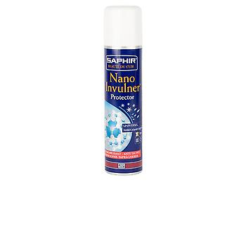 Saphir Nano Invulner Waterproofing Spray