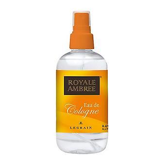Parfum Unisex Royale Ambree EDC/240 ml