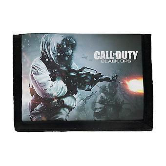 Call of Duty Black Ops Wallet