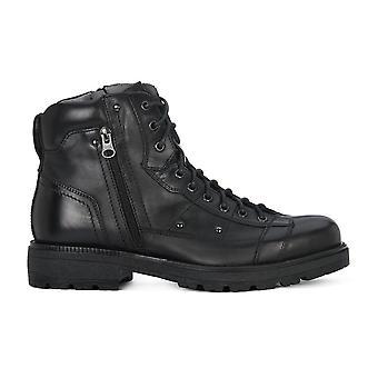 Nero Giardini 901350100 universal ganzjährig Herren Schuhe