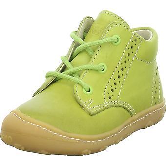 Ricosta Kelly 711221700531 universeel hele jaar baby's schoenen