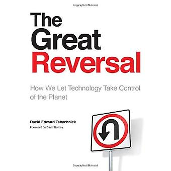 The Great Reversal