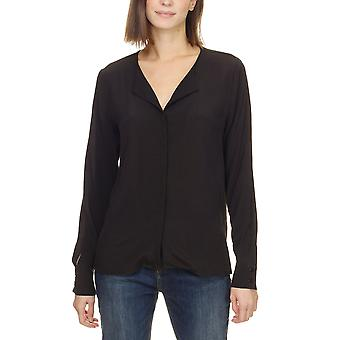 Minimum Women's Avala Long Sleeved 212 Shirt
