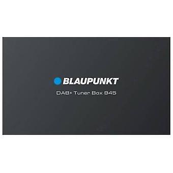 Blaupunkt DAB+ Laatikko 945 DAB+ jälkiasennus
