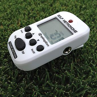 EyeLine Golf  Metronome Tour Edition  see Instructional Video Below