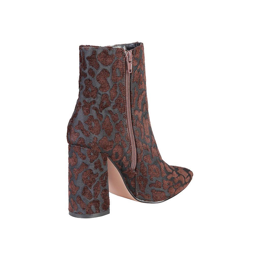 Shoes fontana 2.064023