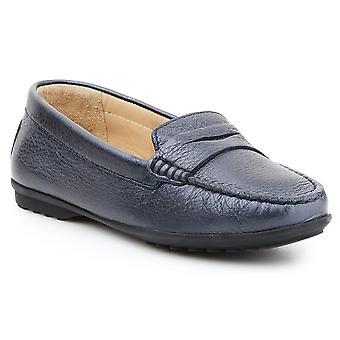 Geox D Elidia D642TA000AKC4002 universal naisten kengät