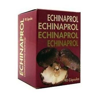 Échinaprol 30 capsules