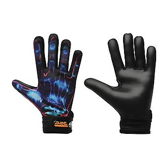 Atak Neon GAA Gloves Mens