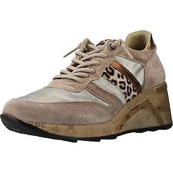 Cetti Sport / C1145 Color Mesh Shoes