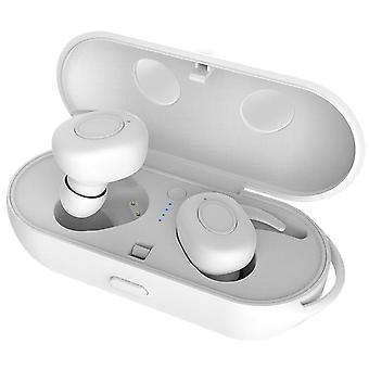 Bluetooth støjreduktion hifi stereo sports headset