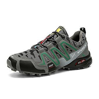 Mickcara Men's Sneakers 905tverzxzxz