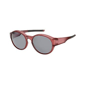 Sunglasses Unisex Conversion VZ-0044C red