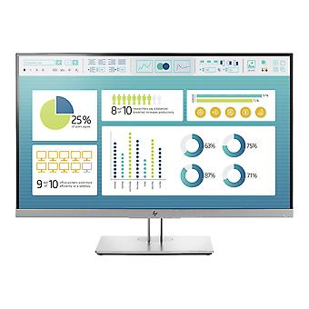 "HP Elite Display E273 LED شاشه HD 1080p 27"""
