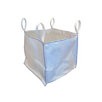 Faithfull 1 Tonne Bulk Woven Bag 135G/M2 FAIBAG1TONNE