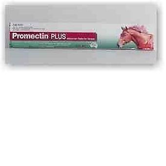 Promectin Plus 32.4gm